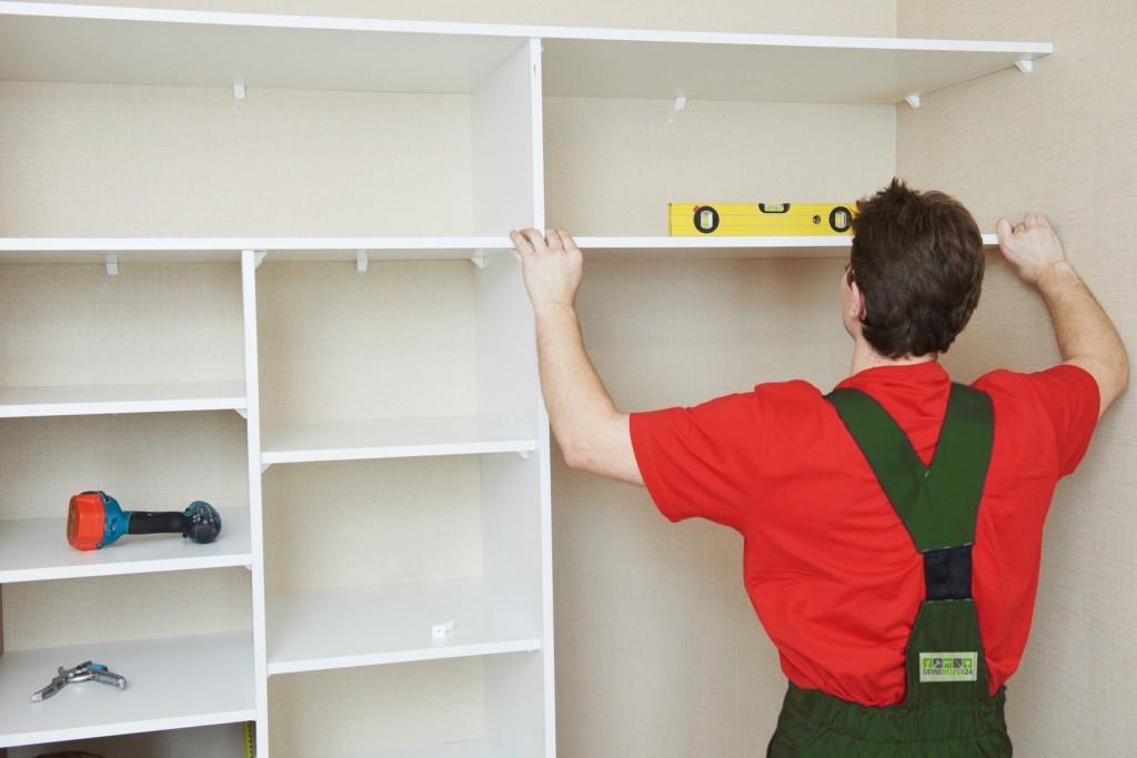 wie funktioniert s archive deinehelfer24 deine renovierung in berlin. Black Bedroom Furniture Sets. Home Design Ideas