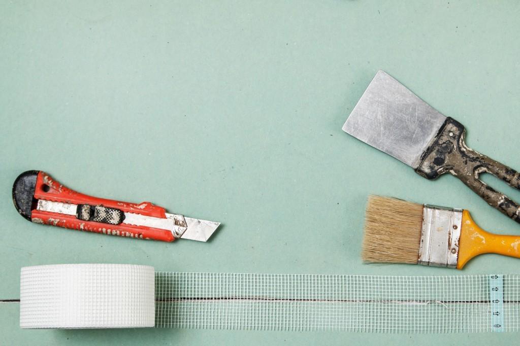 alles zum thema renovierung blog seite 5 von 7 deinehelfer24. Black Bedroom Furniture Sets. Home Design Ideas